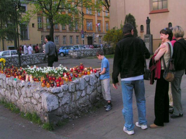 2005Raj_45