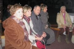 2006-12_Wig-02