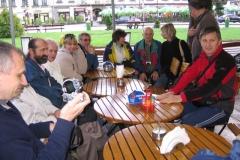 2007-05_Raj-03