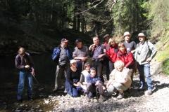 2007-05_Raj-17