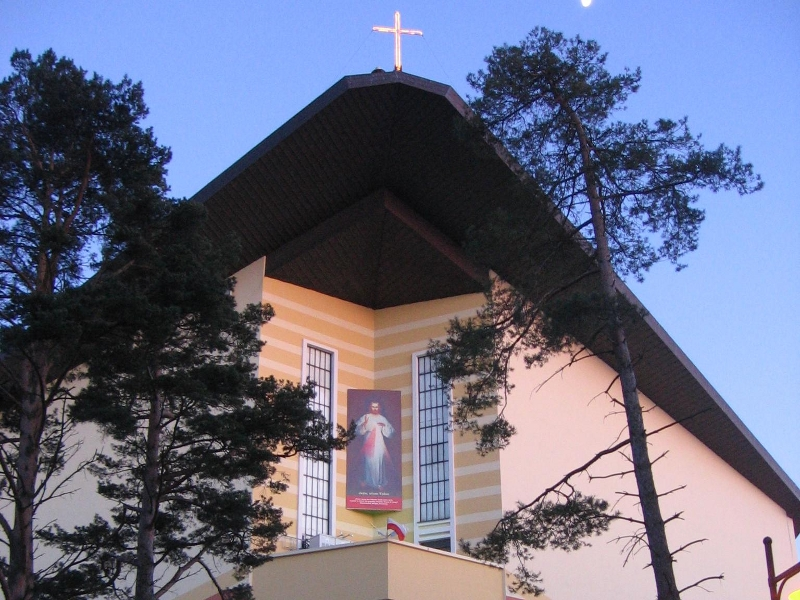 1.Kosciol jezuitow1
